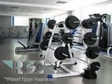 Приміщення,  Спортивні зали Черкаська область, ціна 7990000 Грн., Фото