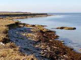 Земля і ділянки АР Крим, ціна 9000000 Грн., Фото