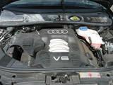Audi A6, ціна 35500 Грн., Фото