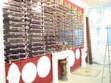 Будматеріали Декоративні елементи, ціна 100 Грн., Фото