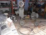Инструмент и техника Насосы и компрессоры, цена 1 Грн., Фото