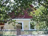 Дома, хозяйства Одесская область, цена 240000 Грн., Фото