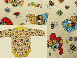 Дитячий одяг, взуття Бодик, ціна 20 Грн., Фото