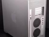 Компьютеры, оргтехника,  Компьютеры Персональные, цена 6000 Грн., Фото