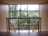 Будівельні роботи,  Вікна, двері, сходи, огорожі Забори, огорожі, ціна 299 Грн., Фото