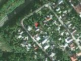 Земля і ділянки Київ, ціна 11 Грн., Фото