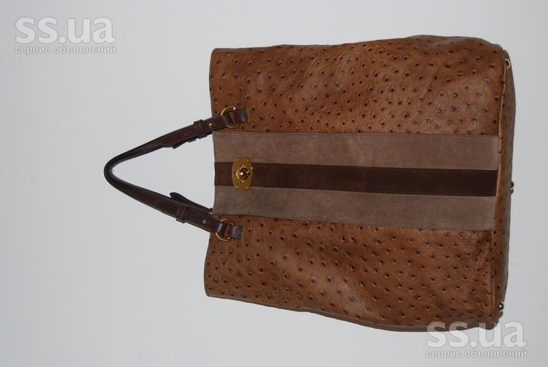 Магазины Furla - Минимальные цены Москвы - Часы furla цена.