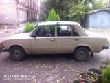 ВАЗ 2101, ціна 11000 Грн., Фото
