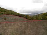 Земля і ділянки АР Крим, ціна 100000 Грн., Фото
