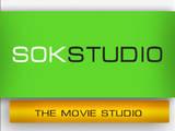Video, DVD Услуги видеооператора, цена 3000 Грн., Фото