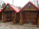 Садовая техника Разное, цена 3000 Грн., Фото