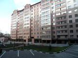 Квартиры Ивано-Франковская область, цена 20000 Грн., Фото