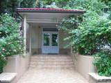 Офисы Закарпатская область, цена 7250000 Грн., Фото