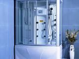Сантехніка Душові кабіни, ціна 16450 Грн., Фото
