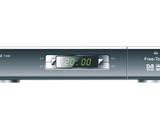 Video, DVD Супутникове ТБ, ціна 288 Грн., Фото