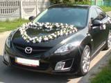 Оренда транспорту Для весілль і торжеств, ціна 180 Грн., Фото
