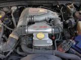 Opel Omega, ціна 40000 Грн., Фото