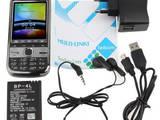 Телефони й зв'язок,  Мобільні телефони Телефони з двома sim картами, ціна 700 Грн., Фото