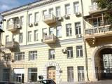 Квартири Київ, ціна 1600000 Грн., Фото