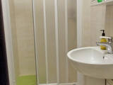 Квартири Одеська область, ціна 500 Грн./день, Фото