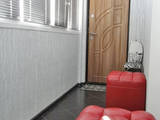 Квартиры Одесская область, цена 500 Грн./день, Фото