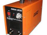 Інструмент і техніка Зварювальні апарати, ціна 1335 Грн., Фото