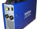 Инструмент и техника Сварочные аппараты, цена 1335 Грн., Фото