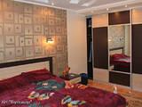 Квартиры Полтавская область, цена 75000 Грн., Фото