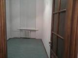 Офисы Киев, цена 10000 Грн./мес., Фото