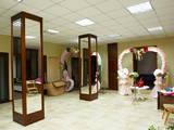 Помещения,  Спортивные залы Одесская область, цена 120 Грн./мес., Фото