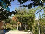 Дачі та городи Одеська область, ціна 120000 Грн., Фото
