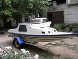 Лодки для туризма, цена 1000 Грн., Фото