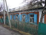 Дачи и огороды Полтавская область, цена 265000 Грн., Фото