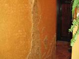 Будівельні роботи,  Оздоблювальні, внутрішні роботи Укладання лінолеуму і ковроліну, ціна 1 Грн., Фото