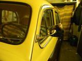 Легкові авто Ретро автомобілі, ціна 80000 Грн., Фото
