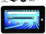 Компьютеры, оргтехника,  Компьютеры Планшетные ПК, цена 1200 Грн., Фото