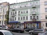 Офіси Київ, ціна 31000 Грн./мес., Фото