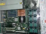 Компьютеры, оргтехника,  Компьютеры Сервера, цена 3200 Грн., Фото