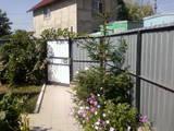 Дома, хозяйства Одесская область, цена 450000 Грн., Фото