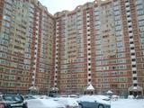 Квартири Інше, Фото