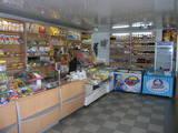 Дома, хозяйства Днепропетровская область, цена 1800000 Грн., Фото