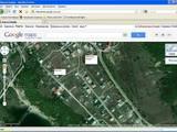 Земля і ділянки АР Крим, ціна 288000 Грн., Фото