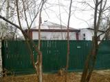 Дачи и огороды Харьковская область, цена 110000 Грн., Фото