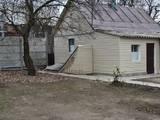 Дома, хозяйства Днепропетровская область, цена 11 Грн., Фото
