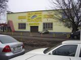 Приміщення,  Будинки та комплекси Одеська область, ціна 10 Грн./мес., Фото