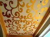 Будматеріали Декоративні елементи, ціна 200 Грн., Фото
