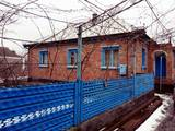 Дачи и огороды АР Крым, цена 480000 Грн., Фото
