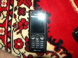 Мобільні телефони,  SonyEricsson W902, ціна 850 Грн., Фото