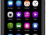 Телефони й зв'язок,  Мобільні телефони Телефони з двома sim картами, ціна 1000 Грн., Фото