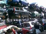 Запчастини і аксесуари,  Audi 100, ціна 12 Грн., Фото